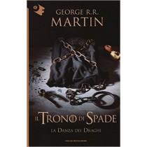 Il Trono di Spade vol.12:...