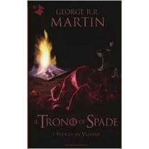 Il Trono di Spade vol.11: I...