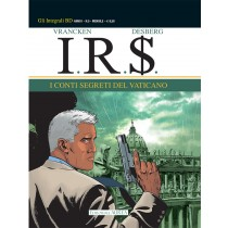 I.R.$. vol.5: I conti...