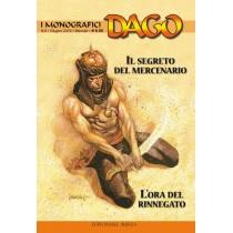 I Monografici - Dago vol.06