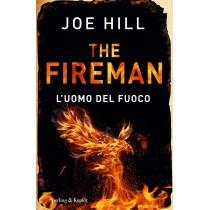 The Fireman - L'uomo del...
