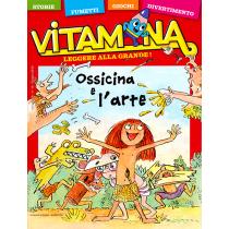 Vitamina vol.15