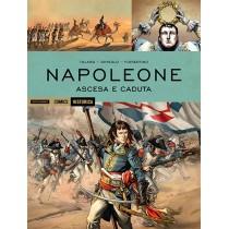 Historica vol.45: Napoleone...
