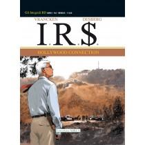 I.R.$. vol.6: Hollywood...