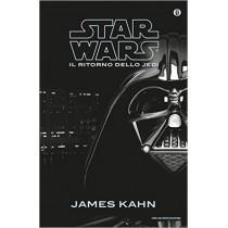 Star Wars: Il ritorno dello...