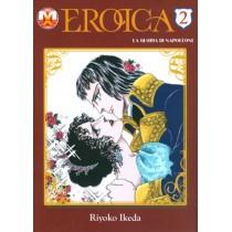 Eroica - vol.02 (di 12) La...
