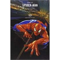 Spider-Man: Le storie piu'...