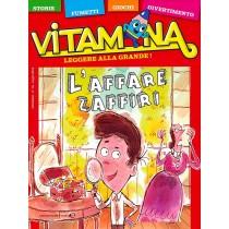 Vitamina vol.16