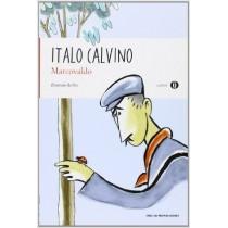 Marcovaldo (con...