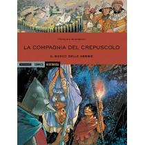 Historica vol.46: La...