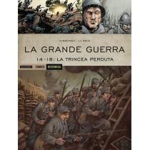 Historica vol.47: La Grande...