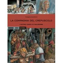 Historica vol.58: La...