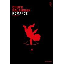 Romance (Chuck Palahniuk)