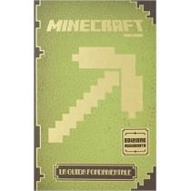 Minecraft - La guida...