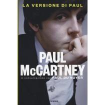 La versione di Paul - In...