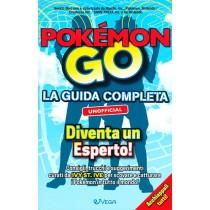 Pokemon GO - La guida...