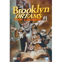Brooklyn Dreams - Sogni a...