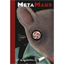 MetaMaus (Con DVD) (Art...