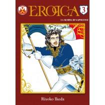 Eroica - vol.03 (di 12) La...