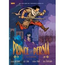 Prince of Persia (Brossurato)