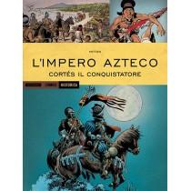 Historica vol.50: L'Impero...