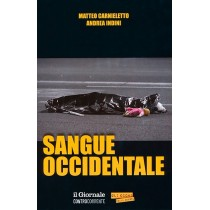 Sangue occidentale...