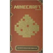 Minecraft - I segreti della...