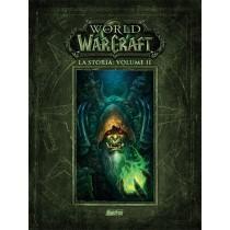 World of Warcraft - La...