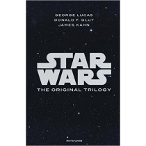 Star Wars - The Original...