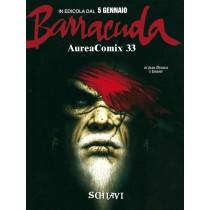 Barracuda vol.1
