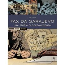 Historica vol.54: Fax da...