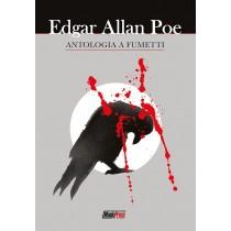 Edgar Allan Poe: Antologia...
