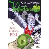 Valentina Mela Verde Vol.3...