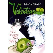 Valentina Mela Verde Vol.2...