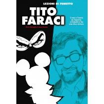 Lezioni di Fumetto: Tito...