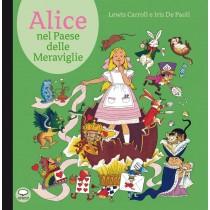 Alice nel Paese delle...