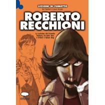 Lezioni di Fumetto: Roberto...
