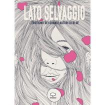 Lato Selvaggio (LRNZ,...