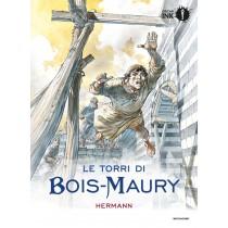 Le Torri di Bois-Maury:...