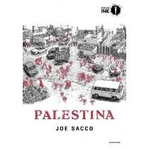 Palestina: Nuova Edizione...
