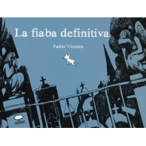 La fiaba definitiva (Fabio...