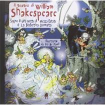 Il teatro di William...