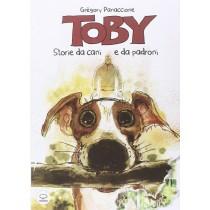 Toby: Storie da cani e da...