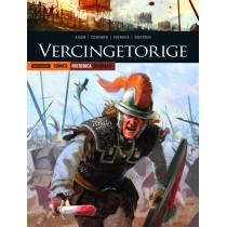 Historica Biografie vol.09:...