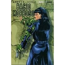Bacio Morboso vol.01 (di 3)