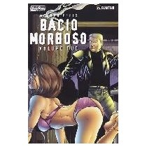 Bacio Morboso vol.02 (di 3)