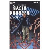 Bacio Morboso vol.03 (di 3)