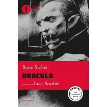 Dracula (copertina di...