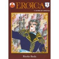 Eroica - vol.05 (di 12) La...