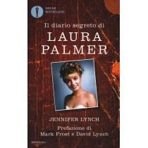 Il diario segreto di Laura...